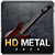 HD Metal Pack